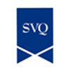 SVQ Certified