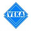 VEKA Certified